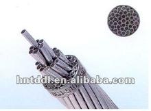 ACS Conductor-Aluminium Clad Steel Cable