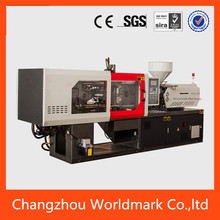 150 ton high efficiency plastic disposable cutlery injection moulding machine