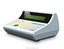 Wireless-rufanlage monitor für Krankenhaus und ältere Homecare Protektor Pflege-Station
