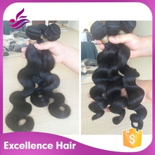 Supply 7a kbl wholesale 10 inch indian remy human hair