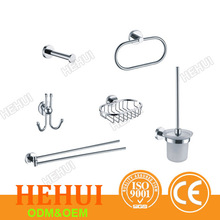 FREE SAMPLE 51500(2) colorful bathroom accessories hotel furniture and bathroom accessories ideas