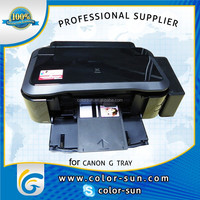 ID card tray for epson R230/R300/R200/R220/R320/R310
