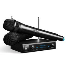 phone amplifier speaker new singing table speaker wireless portable microphone speaker
