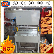 2015 hot sale HQL-2 cashew nut shelling machine| cashew nut sheller
