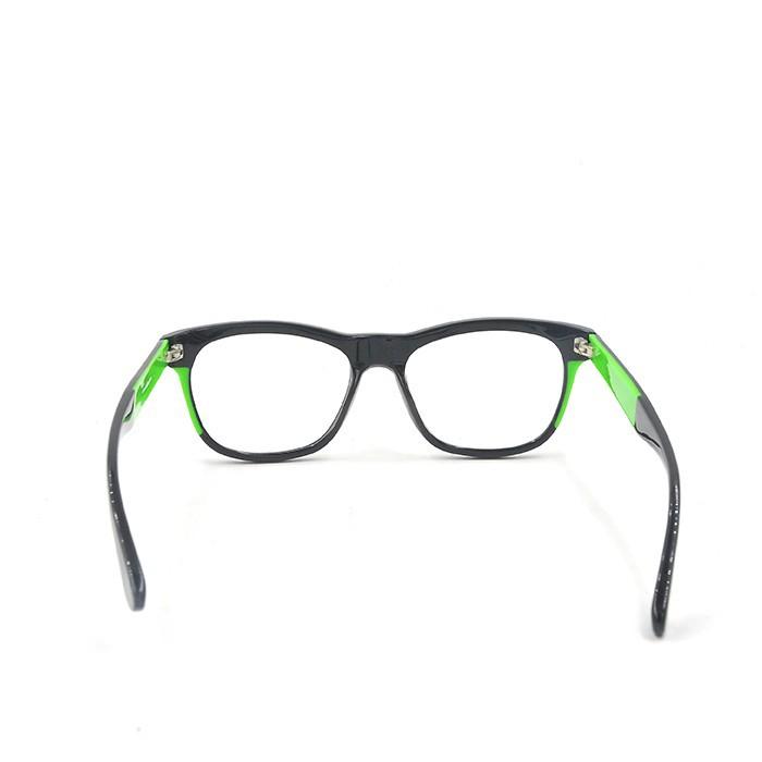 Eyeglass Frames For Heavy Prescriptions : High Quality Eye Glasses Frame Heavy Duty Reading Glasses ...