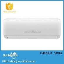 18000Btu Air Conditioner, Air Cooler, Air Conditioner System