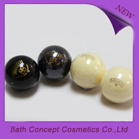 cute lip balm ball moisturizing lip balm ball