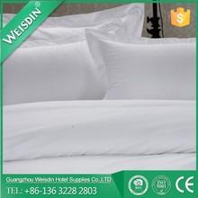 Jacquard new design china supplier lovely monkey bedding set