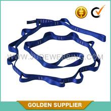 manufacturer durable best quality training belts