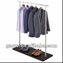 SSS Middle rack drying rack cloth rack