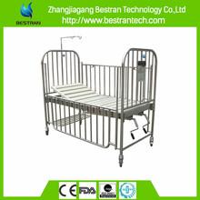 hospital medical bed for children