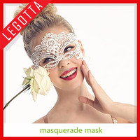 Hot selling hot promotion cool elegant cute face mask for sale from China