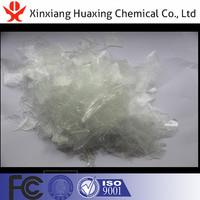 Hiqh Quality and Reasonable Price 68% Sodium Hexa Metaphosphate