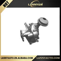 6061810801 6111800001 Auto engine part Oil pump