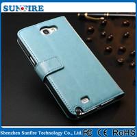 Case for LG Optimus L5 E612, case for lg e610 e612 e615 optimus l5, case for lg e610 optimus l5