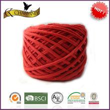 hilo de tejer paño