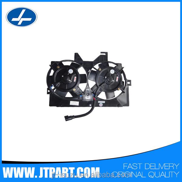 radiator fan 94VB 8C607CF.jpg