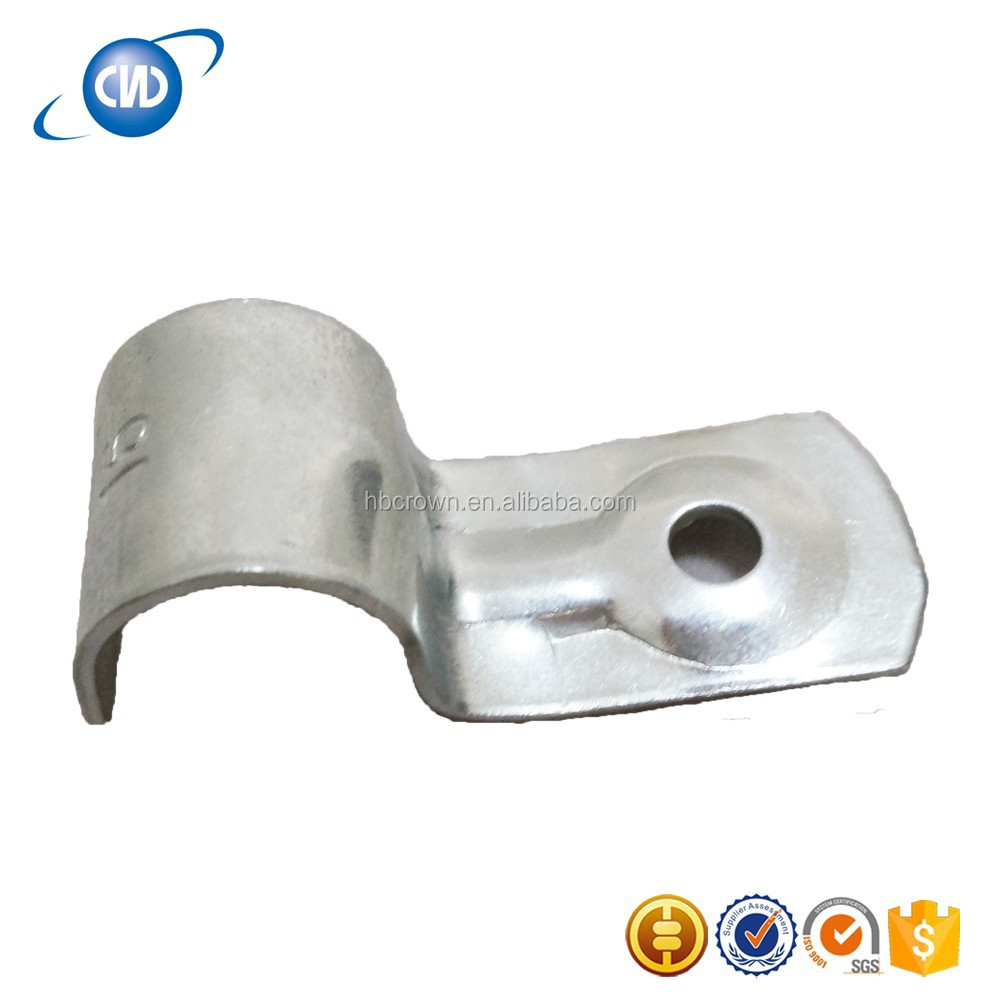 Gkc p mm stainless steel pipe saddle clamp buy