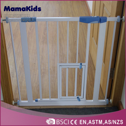 2016 New Safety Gate Baby/Child/Toddler/Pet Dog SG-03