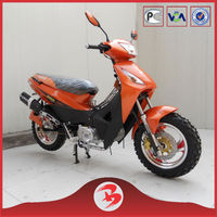 2015 NEW Mini Wave Cub Motor Bike