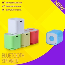 2015 NEW Cheap Bluetooth 3.0 Version Speaker connect to your mobile phone and other smart devices mobile mini bluetooth speaker