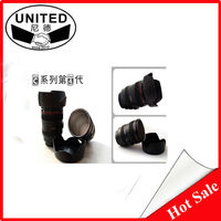 Custom the C nikon lens cup c cup models lens suction cup
