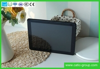 9.7 inch 3g wifi Bluetooth sex 3g android mobile sex tablet mid