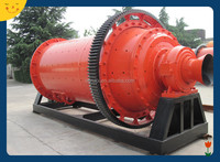 Grinding ball mill machine with energy saving