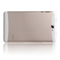 Super hot! Trade assurance Colorful tablets qual core 7 inch android 4.4 tablet