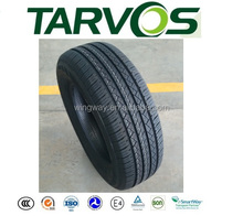 Tarvos ice tire ECE DOT reach labeling approved tire wholsale car tire for sale