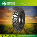 11r22.5 pneus de caminhão para a venda famosa marca de pneus
