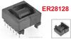 /product-gs/ee-transformer-ferrite-magnetic-core-12-pins-plastic-bobbin-er28128-ee-ferrite-coil-former-60288903089.html