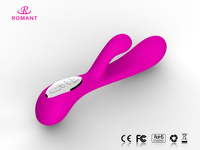 artificial hymen sex product