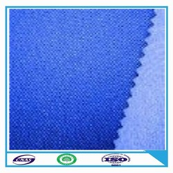 good reputation big factory low price free sample of cotton fabric