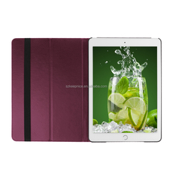 Only 1.5$ Book-Style Case with Stand for Ipad Air 2
