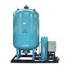 /product-gs/make-up-water-pump-with-expansion-tank-degassing-equipment-60335663849.html