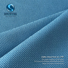 Wholesale heavy polyester fabric for hometextile and sofa