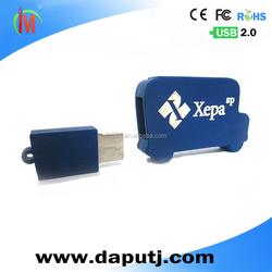 Portable mini usb laptop drive,car usb flash drive