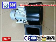 Hot air exhaut fan/ roof top ventiation fan/Exported to Europe/Russia/Iran