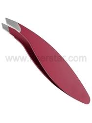 New Model Manicure tweezers, eye brow tweezers, beauty tweezers
