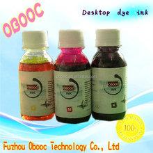 Refill ink for Deskjet 450/ 5550/ 5551/ 5650/ 5652/ 5850