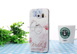 ultra thin relief pc cellphone case