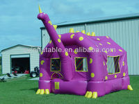 inflatable dragon castle,pvc inflatable jumping bouncer,inflatable bouncer slide bouncer