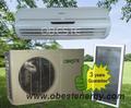vente chaude hybride solaires prix climatiseur dc inverter