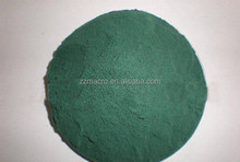 Good price Basic Chromium Sulphate 21%-23% 24%-26% for tanned leather