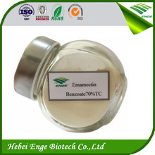 Emamectin benzoate powderful insecticides manufacturers
