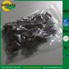 /p-detail/Mejores-precios-an%C3%ADs-para-especias-300006417777.html