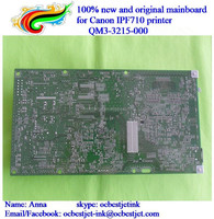 Original quality for Canon IPF710 mainboard