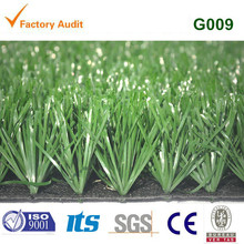 Synthetic Grass Soccer Outdoor Soccer Turf Synthetic Pitch