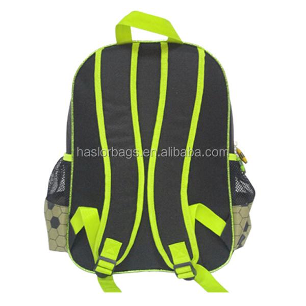 Wholesale high quality fashion school bags 2015 for boys